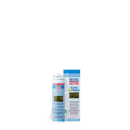 Liqui Moly Klima Re-Fresh (21466)