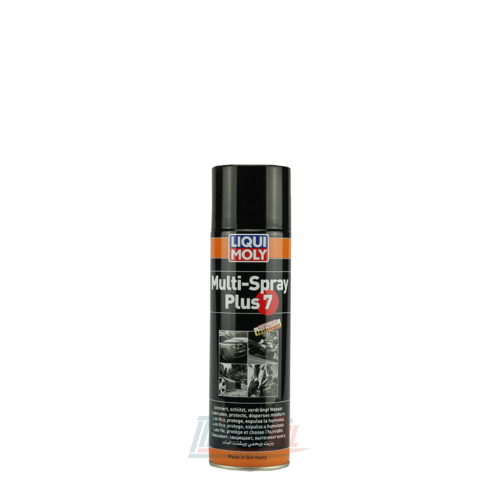 Liqui Moly Multi Spray Plus 7