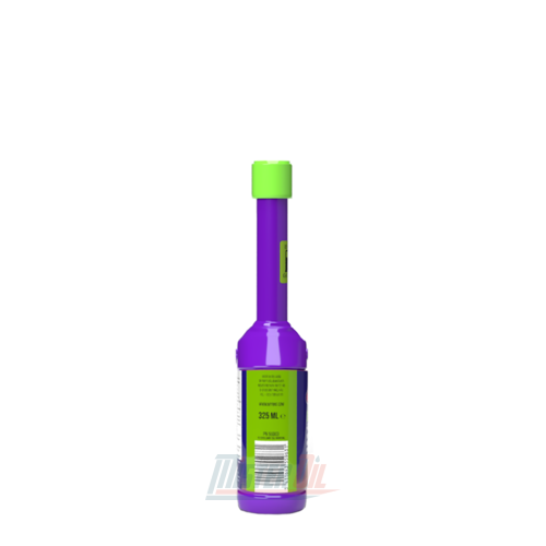 Wynns Injector Plus Cleaner - 1